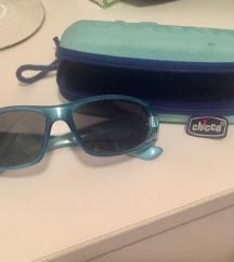 Dječje sunčane naočale, Chicco 3-6 god