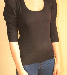 pulover pamučni, novo