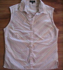 Blue Motion ženska košulja veličina S