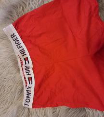 Tommy Hilfiger hlačice