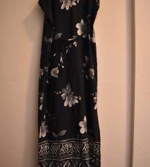 Ljetne haljina