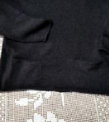 Zara knitwear 140