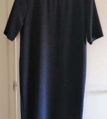 Amisu haljina (NOVO)