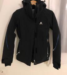 Salomon nova jakna