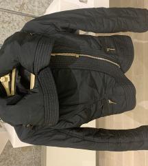 Celyn jakna