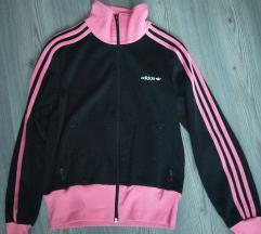 Adidas gornji dio jakna