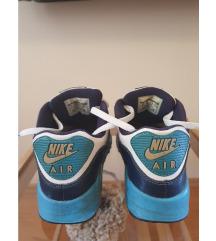 Nike Air Maxice 37.5