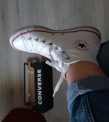All star converse, 39