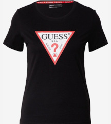 Guess original majica