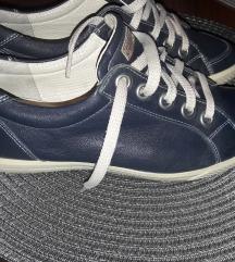 ECC0 Sportske cipele vel.37  47 eur