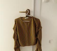 Zara majica (uklj. Postarina)