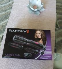 Uvijač za kosu remingiton