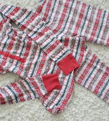 H&M božićna pidžama