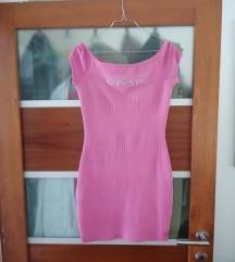 Bebe haljina