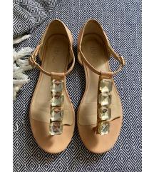 LiuJo sandale 37