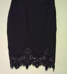 Like zara suknja