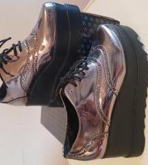 *NOVO* cipele br.39