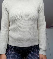 Atmosphere pulover