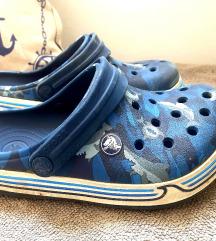 crocs original J2