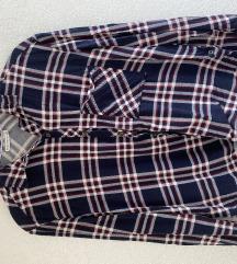 Košulja bershka