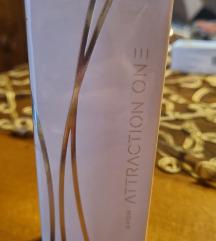 Novi parfem Avon
