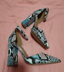 ASOS Design cipele 38