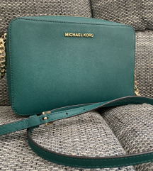 Michael Kors- original