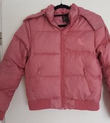 Roza Xration jakna
