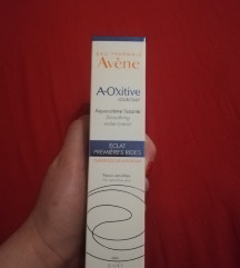 AVENE A-OXITIVE KREMA 30ML