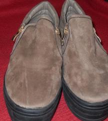 ž.cipele