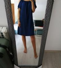 SNIŽENO! Ljetna haljinica otvorenih ramena