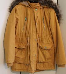 Zimska jakna vel. M