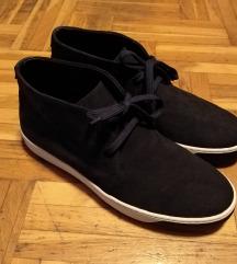 POLLINI original muške cipele!