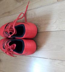 Kopačke Nike 42