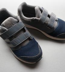 31 Adidas dječje tenisice