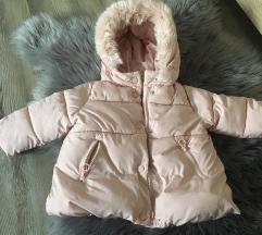Zara jakna 80