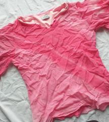 Majiica i suknja