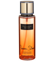 Victoria Secret parfem 180/250ML