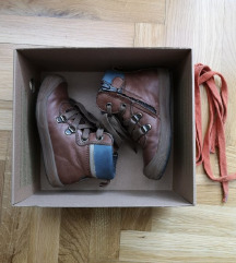 Froddo čizmice + poklon druge kožne čizme (25)