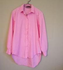 Košulja /tunika Zara XS-M