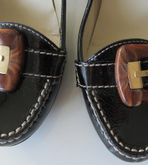 %%NENOŠENE Geox cipele