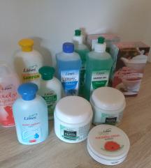 Prirodni proizvodi