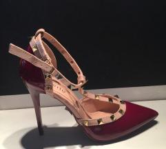 Cipele vel. 38