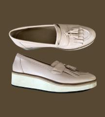Humanic cipele