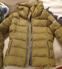 Colmar pernata jakna