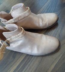 Čizme 38 zara