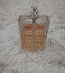 Burberry Brit tester parfem
