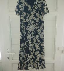 Basler haljina