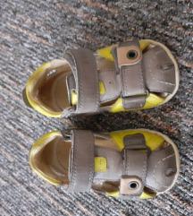 Frodo sandale vel. 20