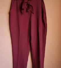 H&M nove hlače